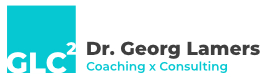 GLC² | Coaching x Consulting